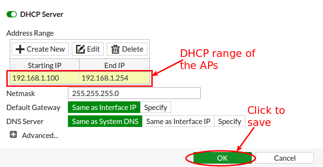 16_Interface_AP_DHCP_server.png